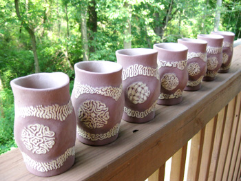 Tumblers7 Aug-2009 small