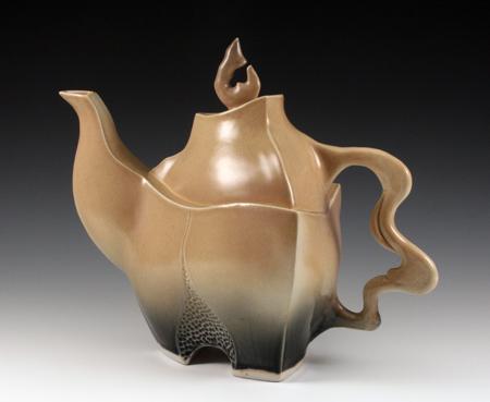 Teapots and Tea Sets (1/3)